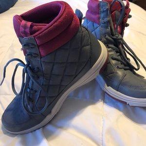 Ryka aurora Womans 8.5 shoe